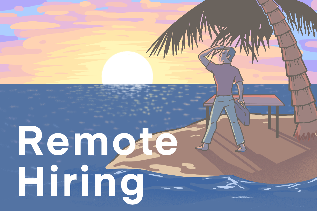 hiring_remote_workers